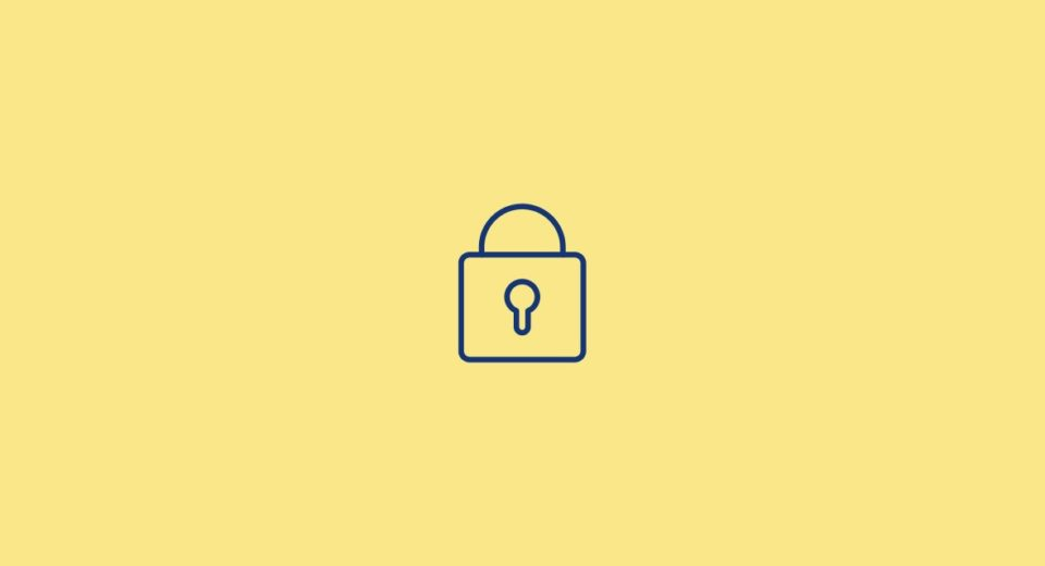 What is HIPAA and how does it protect my privacy - HealthSherpa.com