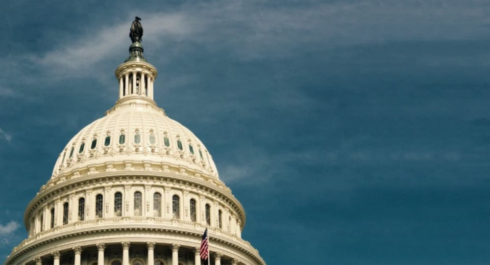 What is the individual mandate and how will the repeal affect Americans? - HealthSherpa Blog