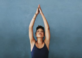 8 ways to deal with stress and anxiety - Blog - HealthSherpa.com