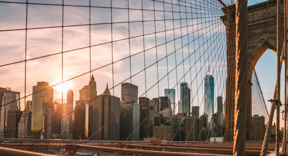 NY State of Health - enrolling in health insurance in New York - HealthSherpa.com Blog