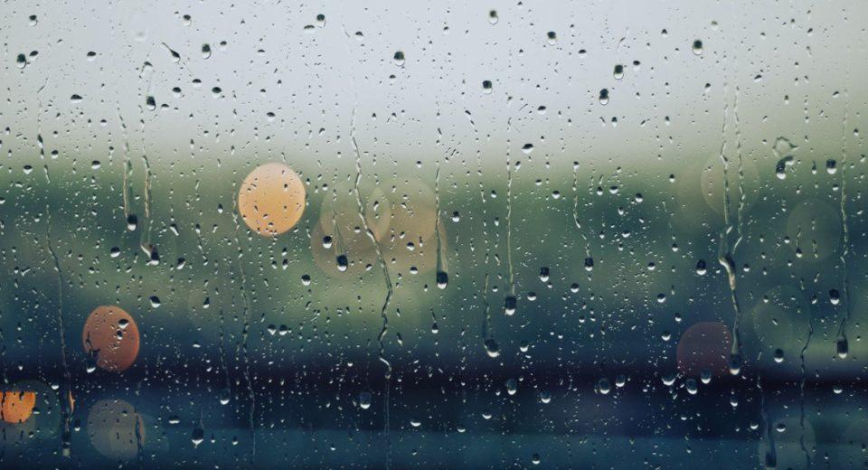 Understanding depression - what everyone should know - HealthSherpa.com Blog