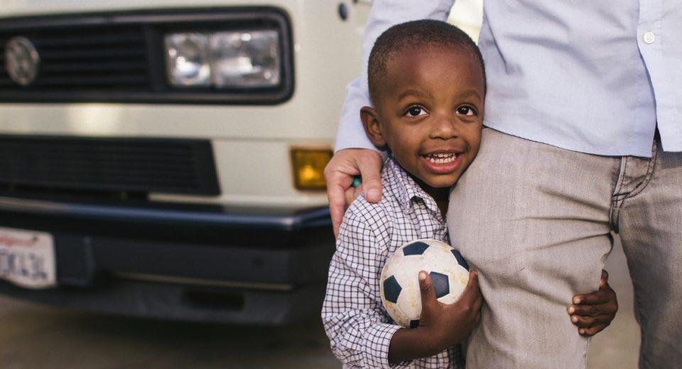 What is the Children's Health Insurance Program CHIP - HealthSherpa Blog