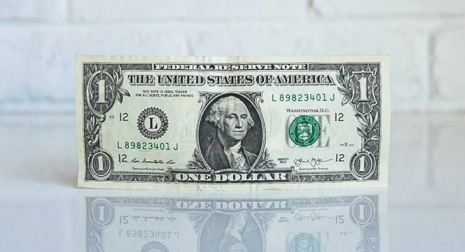 How much does Obamacare cost – Blog - HealthSherpa.com