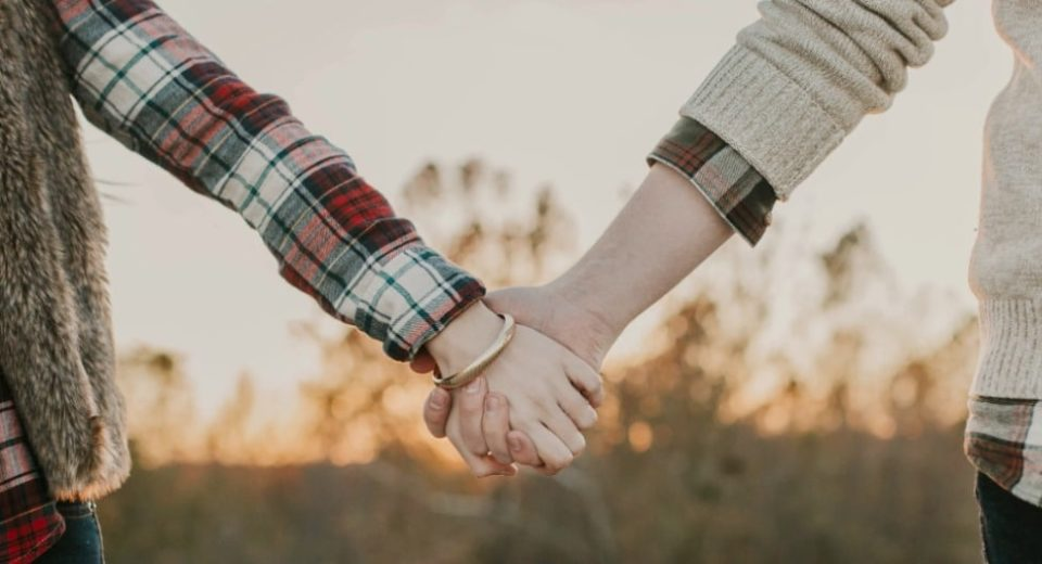 Are there health insurance benefits for domestic partners - HealthSherpa.com Blog