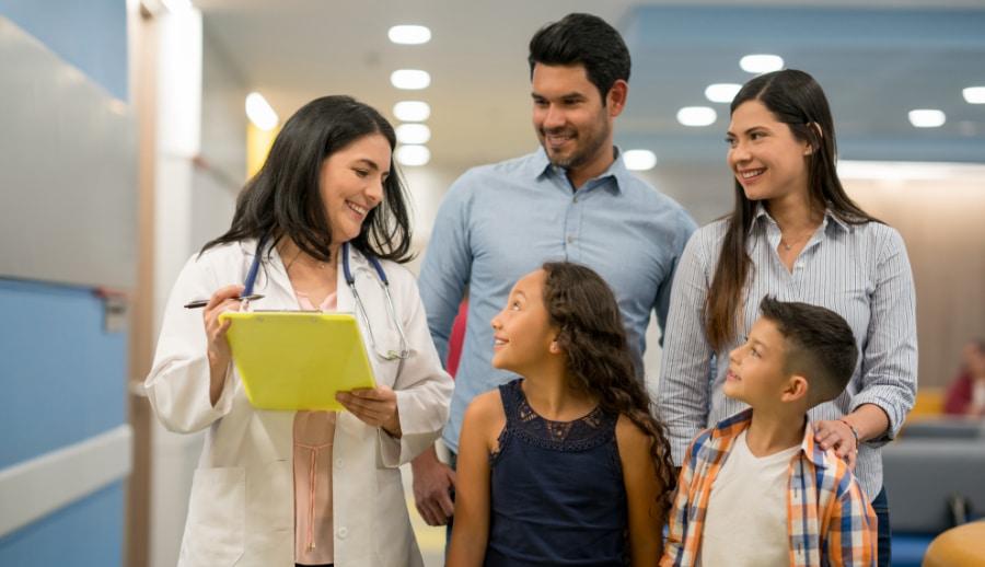 Qué es un período de inscripción especial - HealthSherpa.com