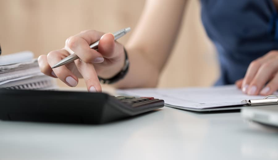 What is a health insurance deductible - Blog - HealthSherpa.com
