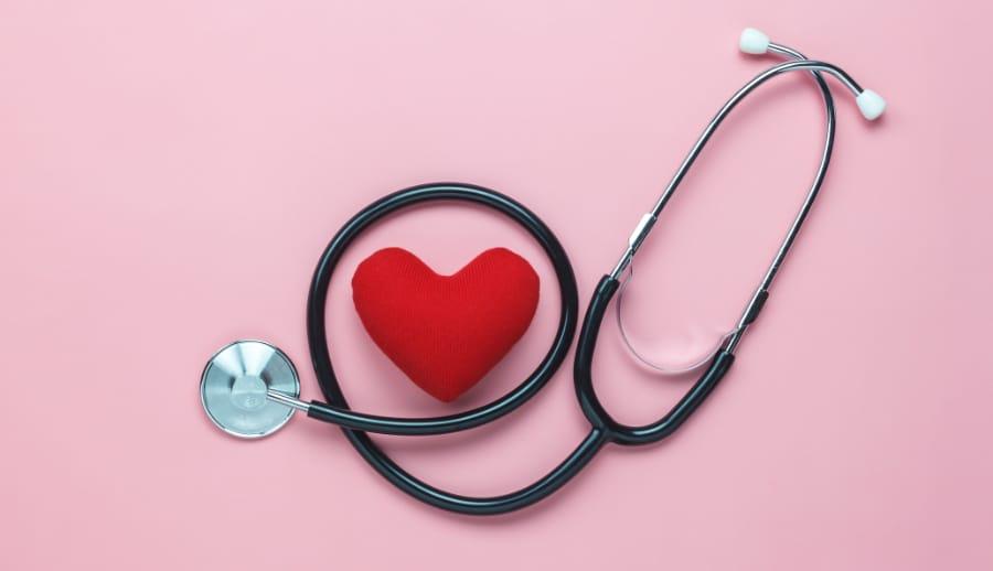 Todo lo que necesita saber sobre el seguro de salud COBRA - HealthSherpa.com