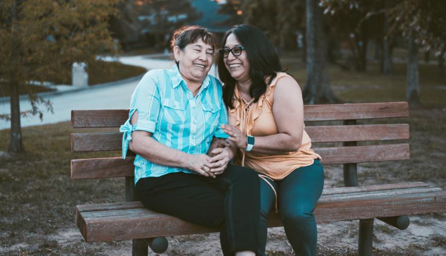 immigrant health coverage