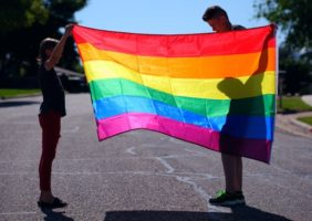 Transgender health care: is gender affirming surgery covered by insurance?